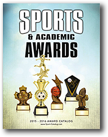 Sports Catalog PDU