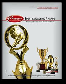 Sports Catalog JDS